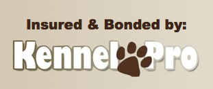 insured-bonded
