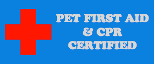 pet-firstaid-cpr-certified